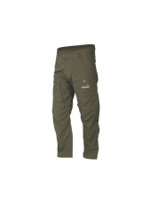 Штаны Norfin Convertable Pants